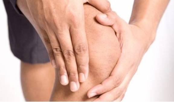 воспаление суставов артрит лечение народными средствами