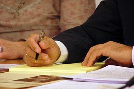 Номер приказа об увольнении в запас от 27 сентября 2012 года