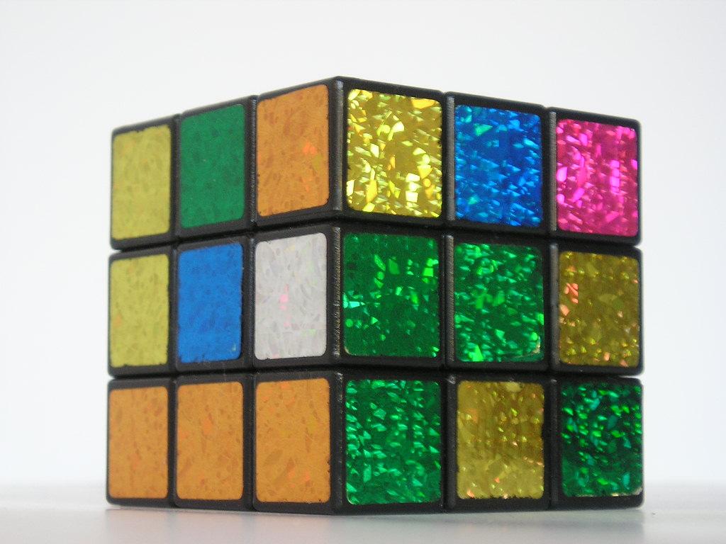 1 куб фут равен куб см: