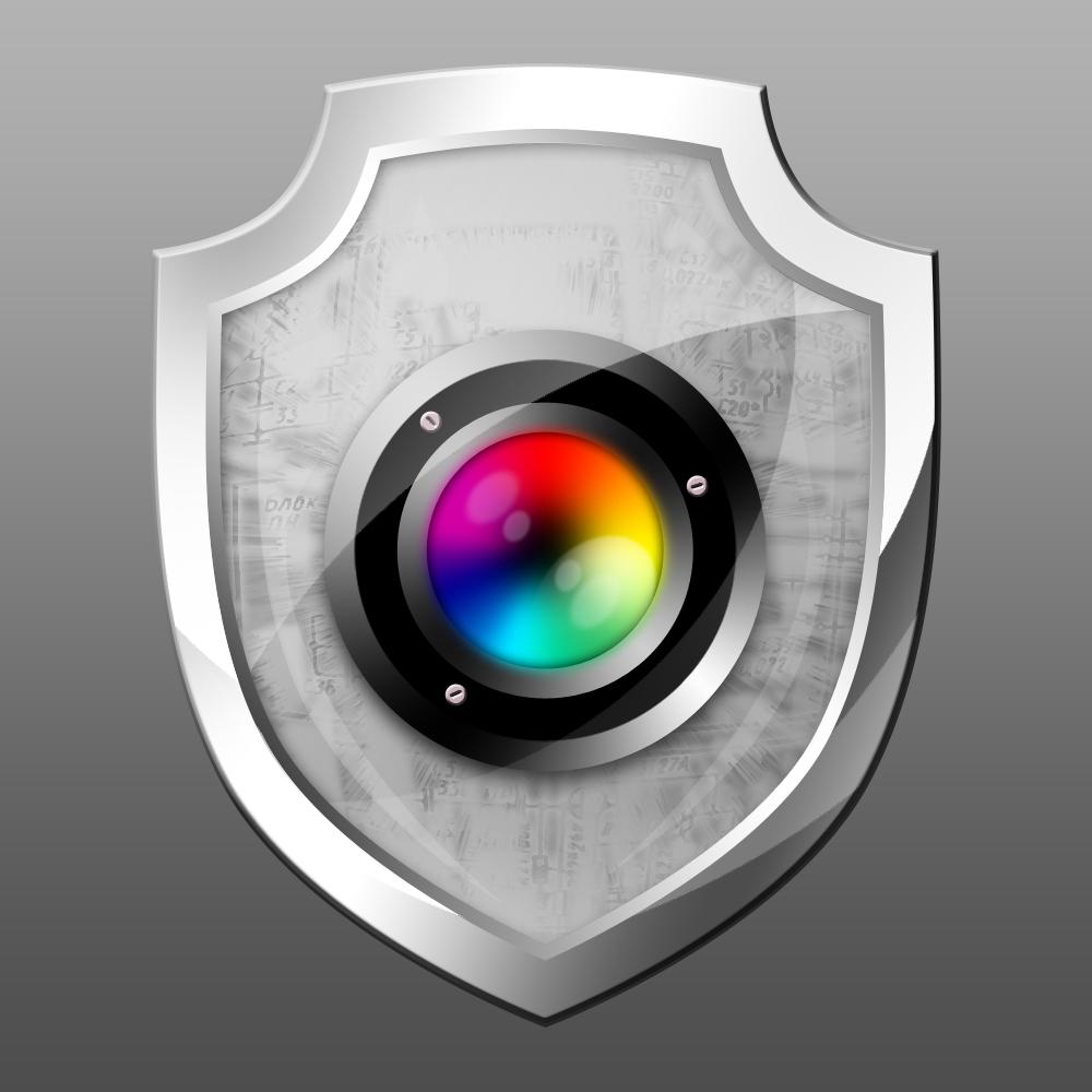 КАК сделать логотип фирмы :: как ...: www.kakprosto.ru/kak-32542-kak-sdelat-logotip-firmy