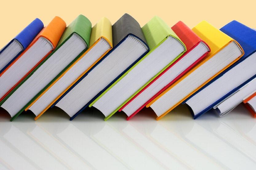 Как оформлять таблицы в дипломе