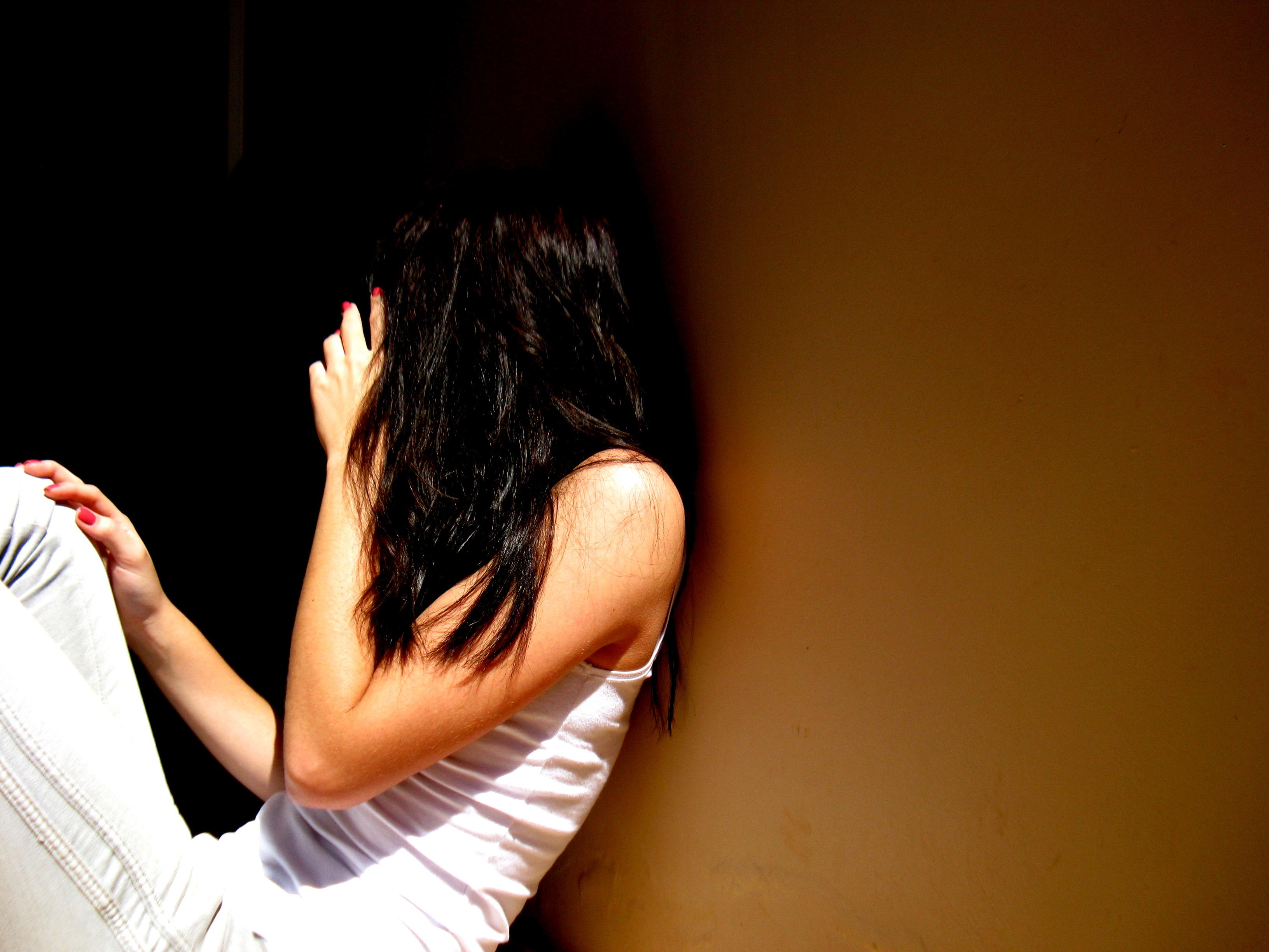 Как убедить девушку вернуть отношения