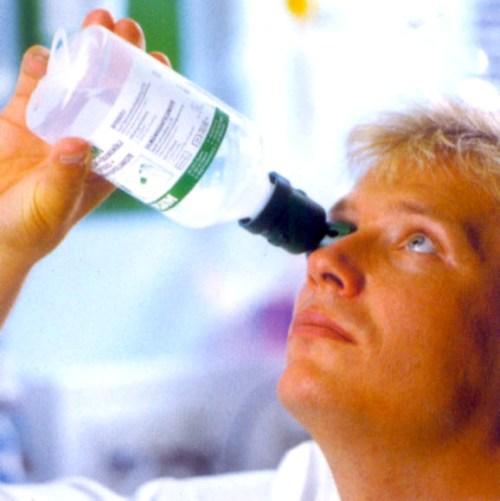 как можно очистить организм от паразитов