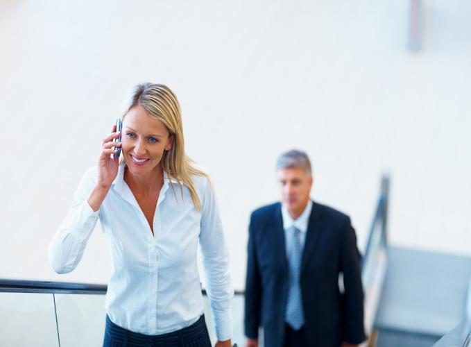 узнать телефон по номеру лицевого счета