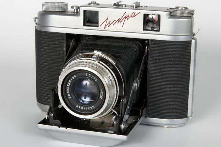 Как сделать цифровой фотоаппарат как веб камера