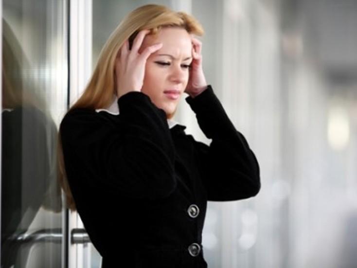 Чем лечить синяки на лице после удара у ребенка