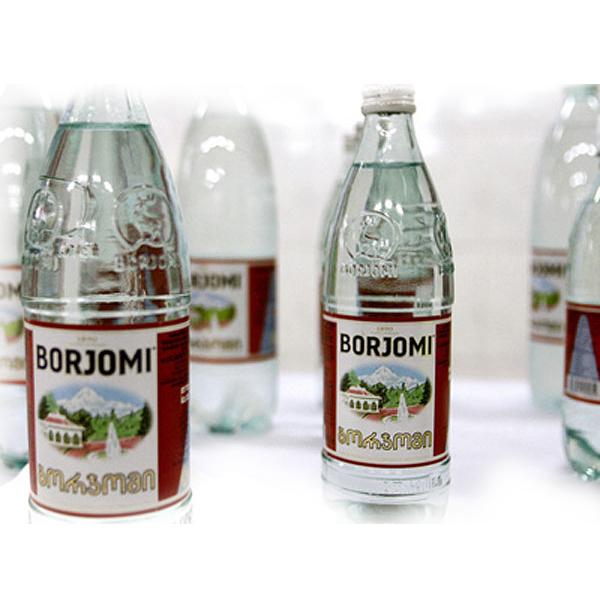 вода польза или вред для похудения
