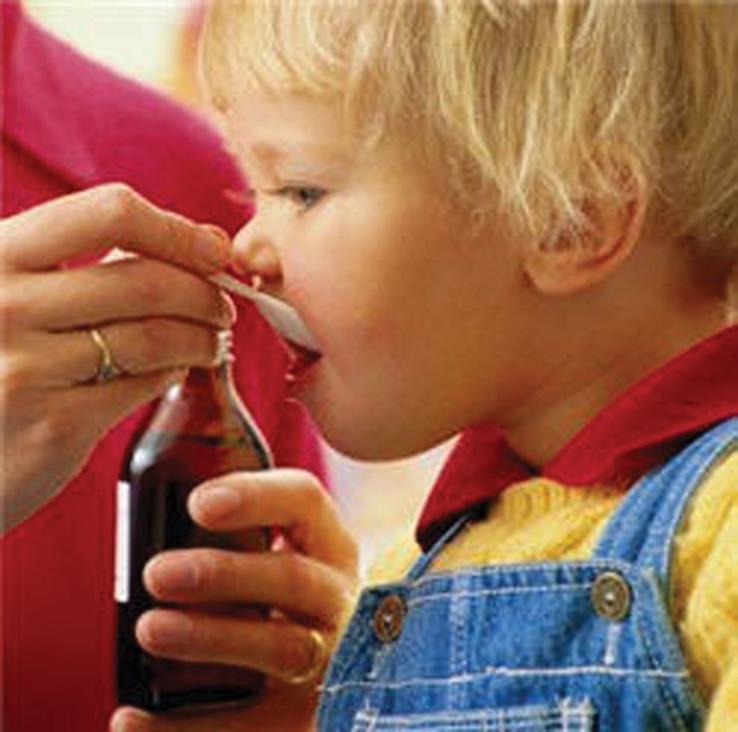 Как лечить корочки на голове у взрослого