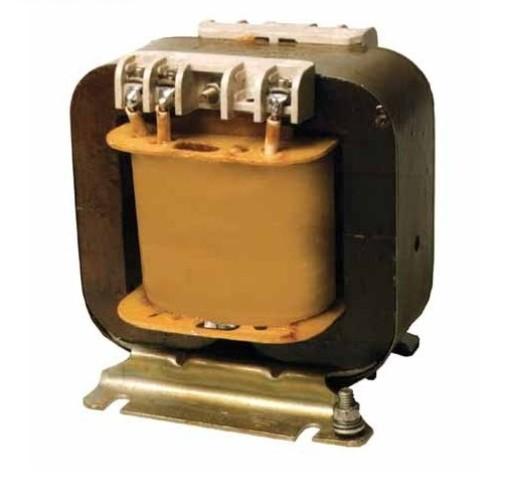 Сварочный аппарат из понижающего трансформатора 92