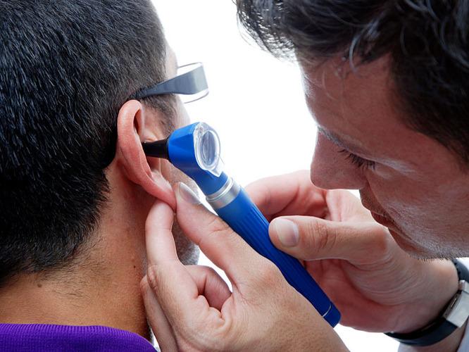 Лечение бронхиальной астмы преднизолоном дозировка