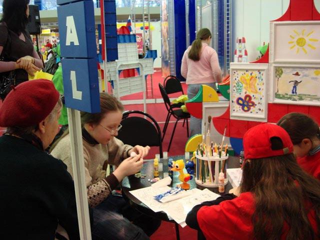 Картинки оформление родительских уголков в детском саду