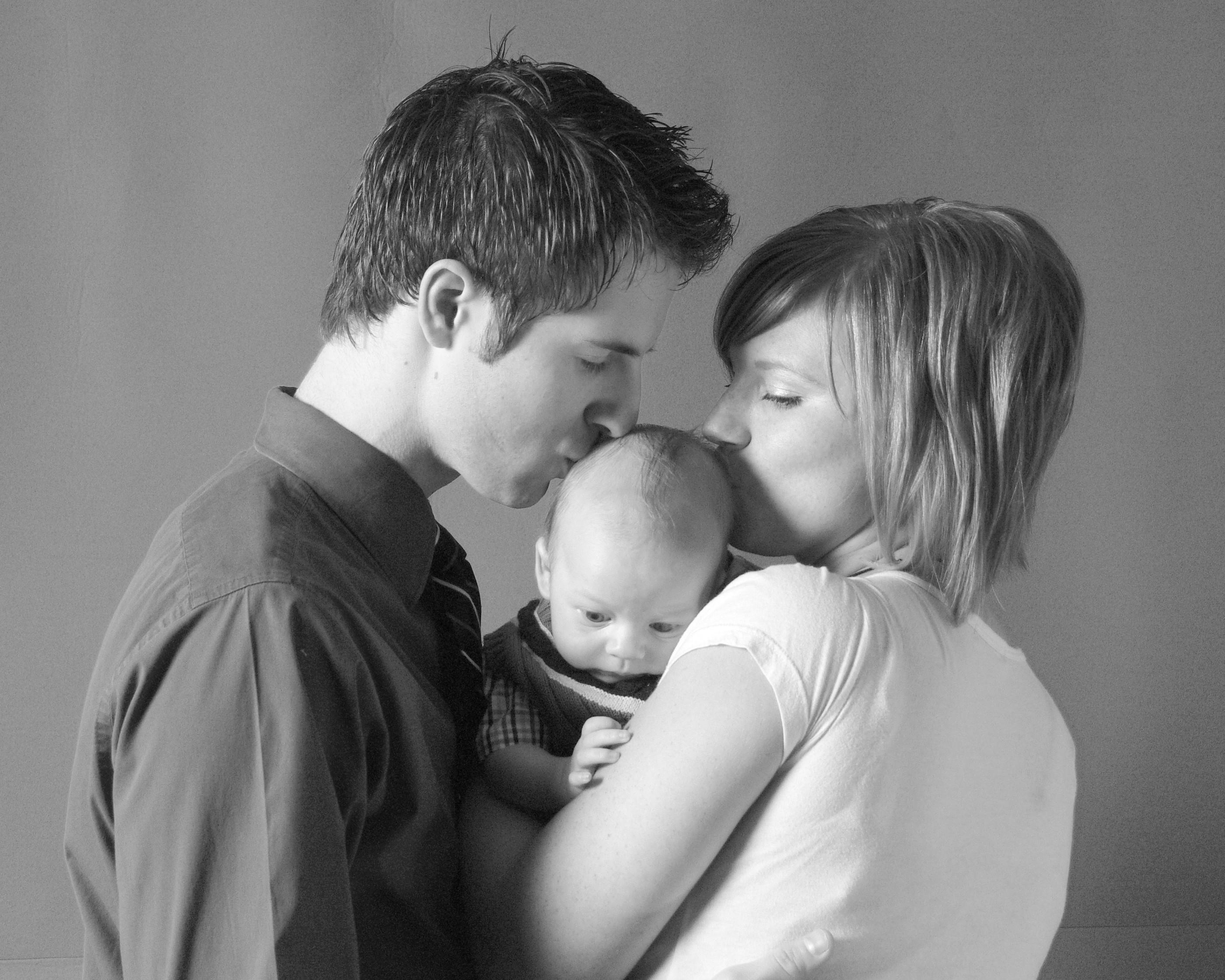 У кого в семье есть свинг отношения 24 фотография