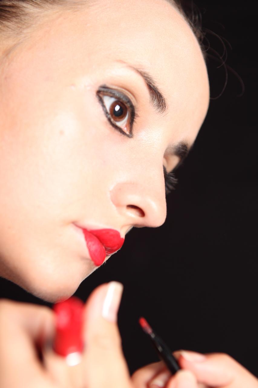 Увеличение губ kiss отзывы