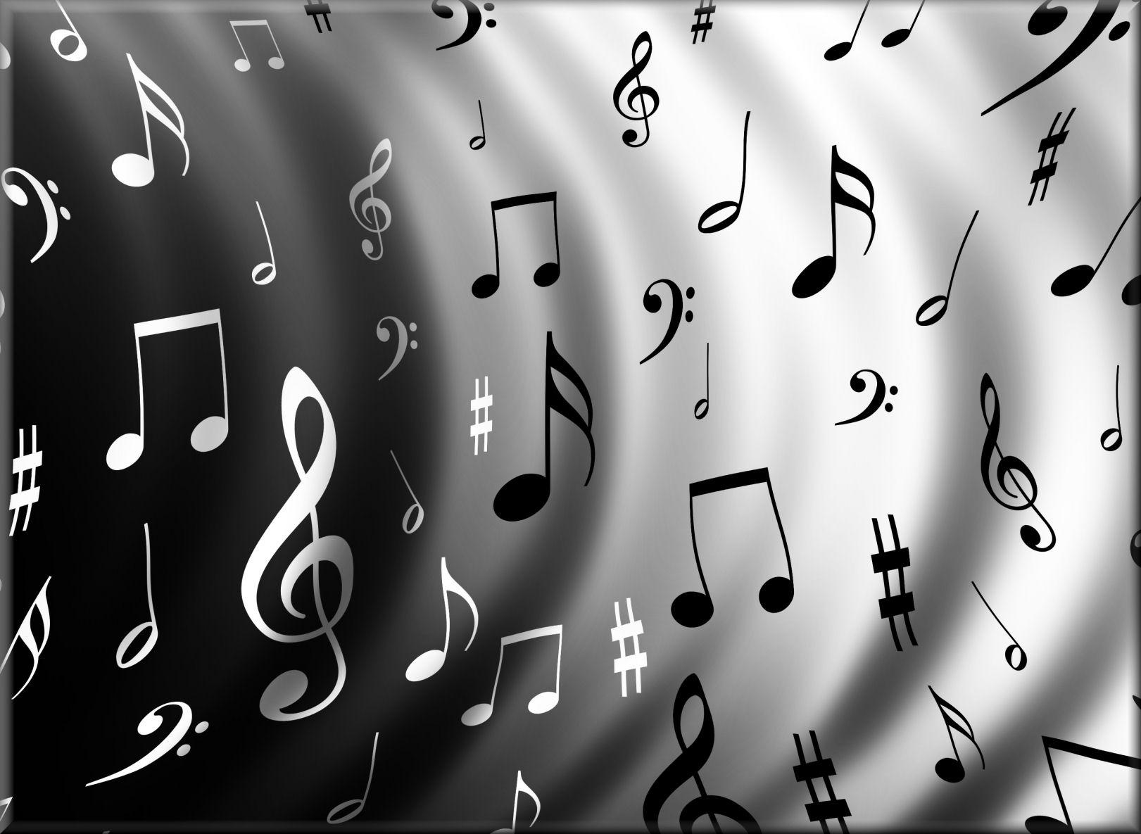 Песня Черные Обои Скачать Бесплатно