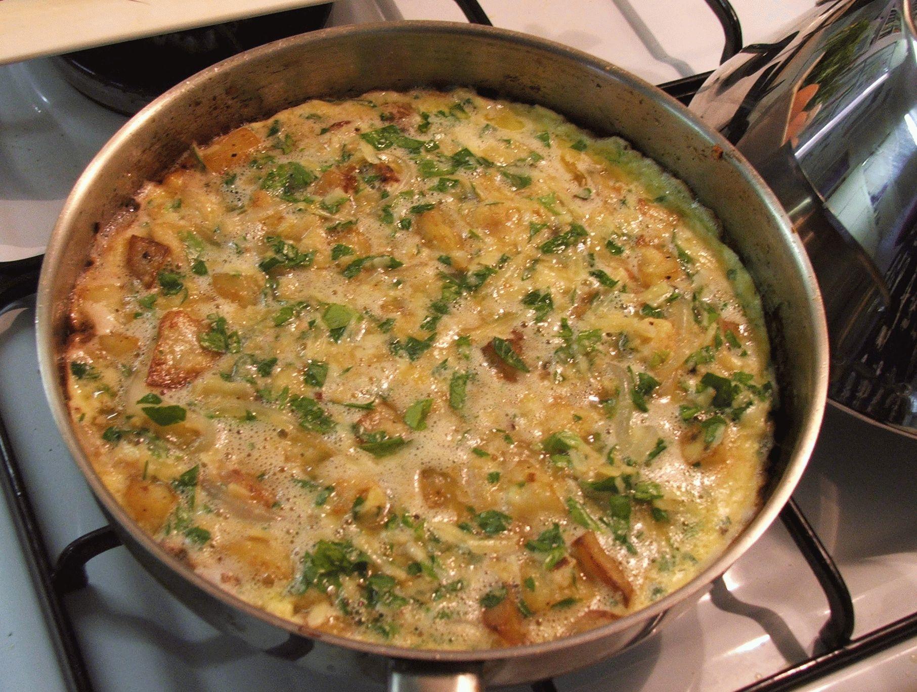 Рецепты блюд для кормящих мам видео