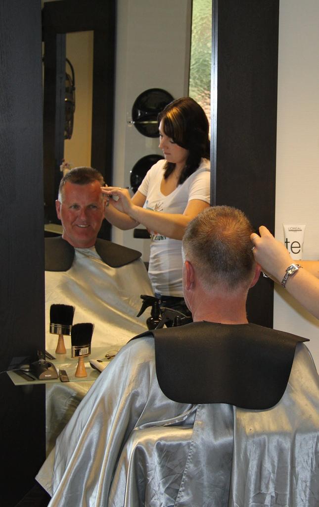 удаление волос в паху
