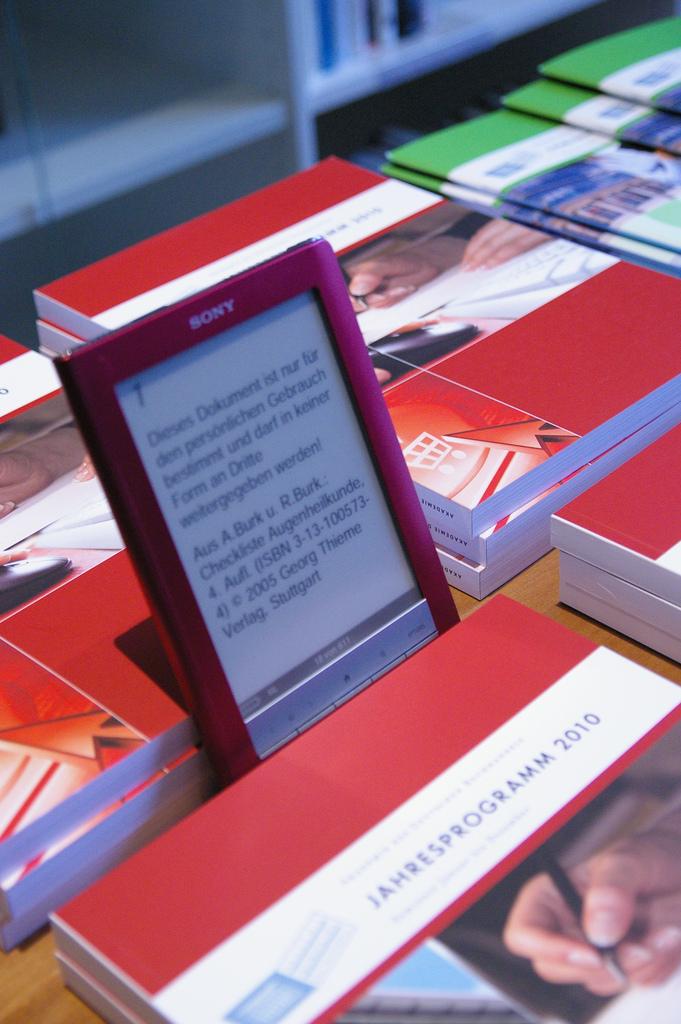 Книга джерри хилл читать онлайн
