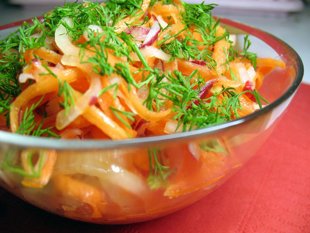 чаще самки овощной салат рецепт с фото для похудения мясо внутри панциря