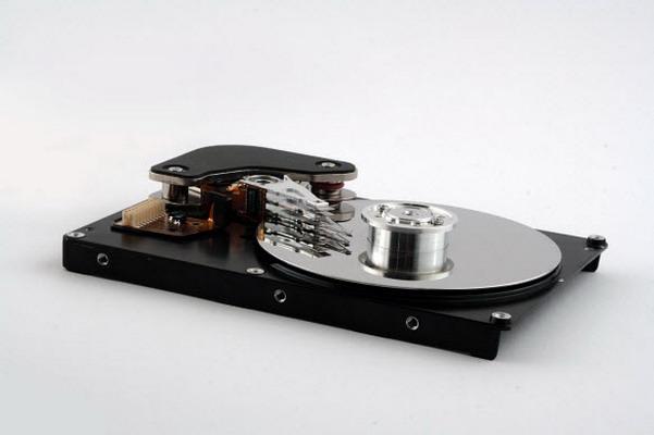 Как сделать диск для тихой установки