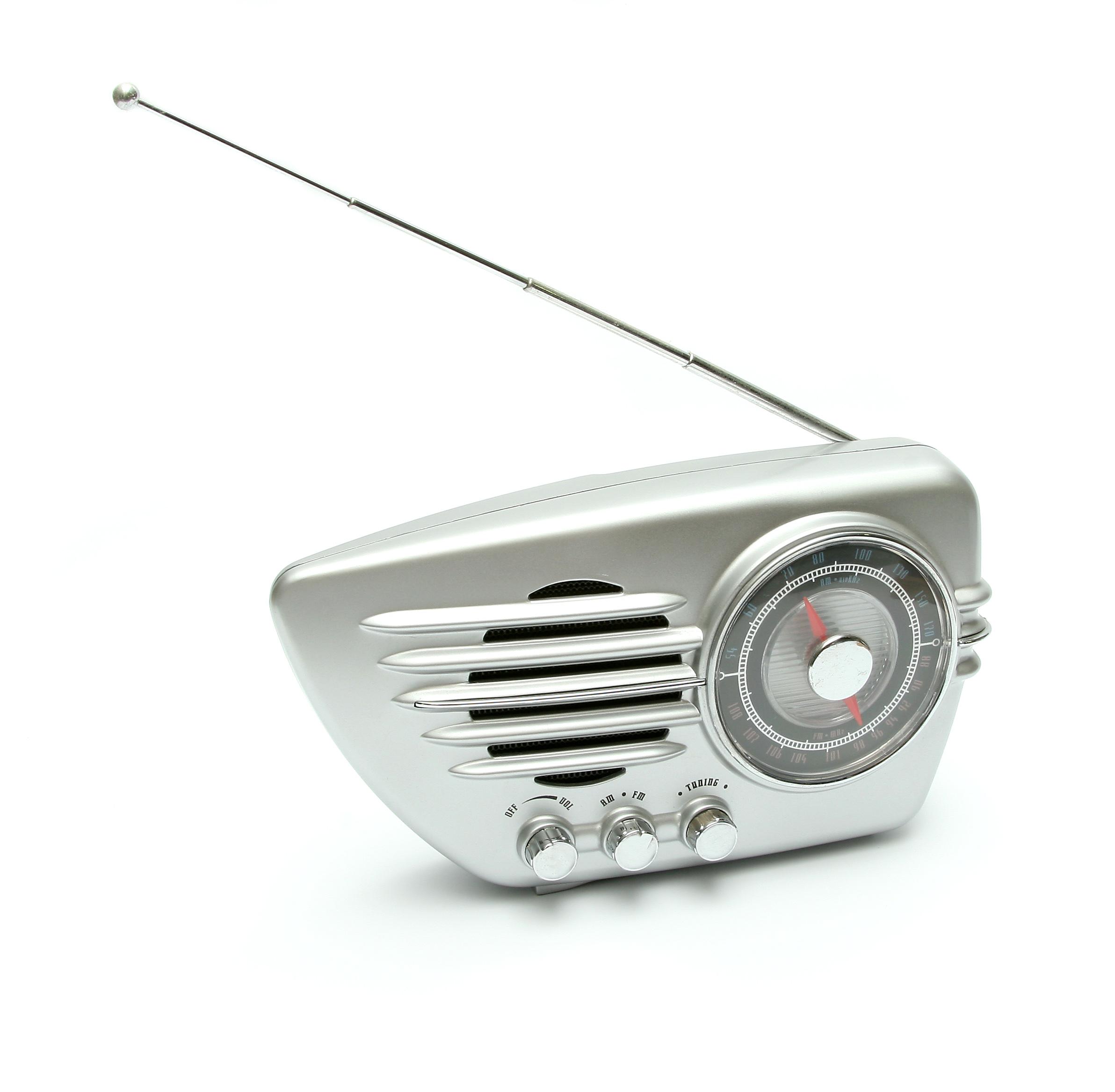 Старое радио - радиопостановки, радиоспектакли, сказки ...