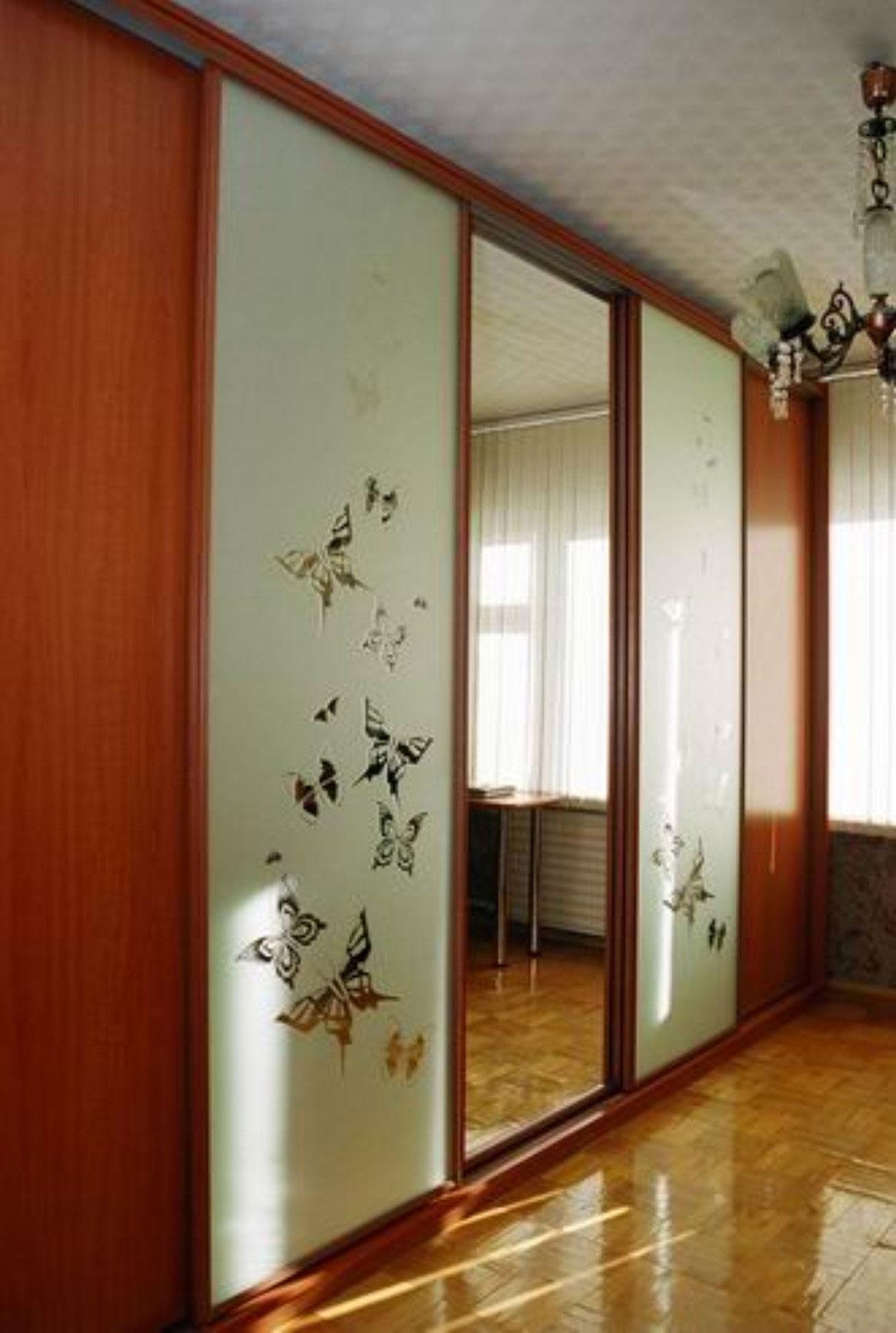 Как самостоятельно сделать дверь фото 63