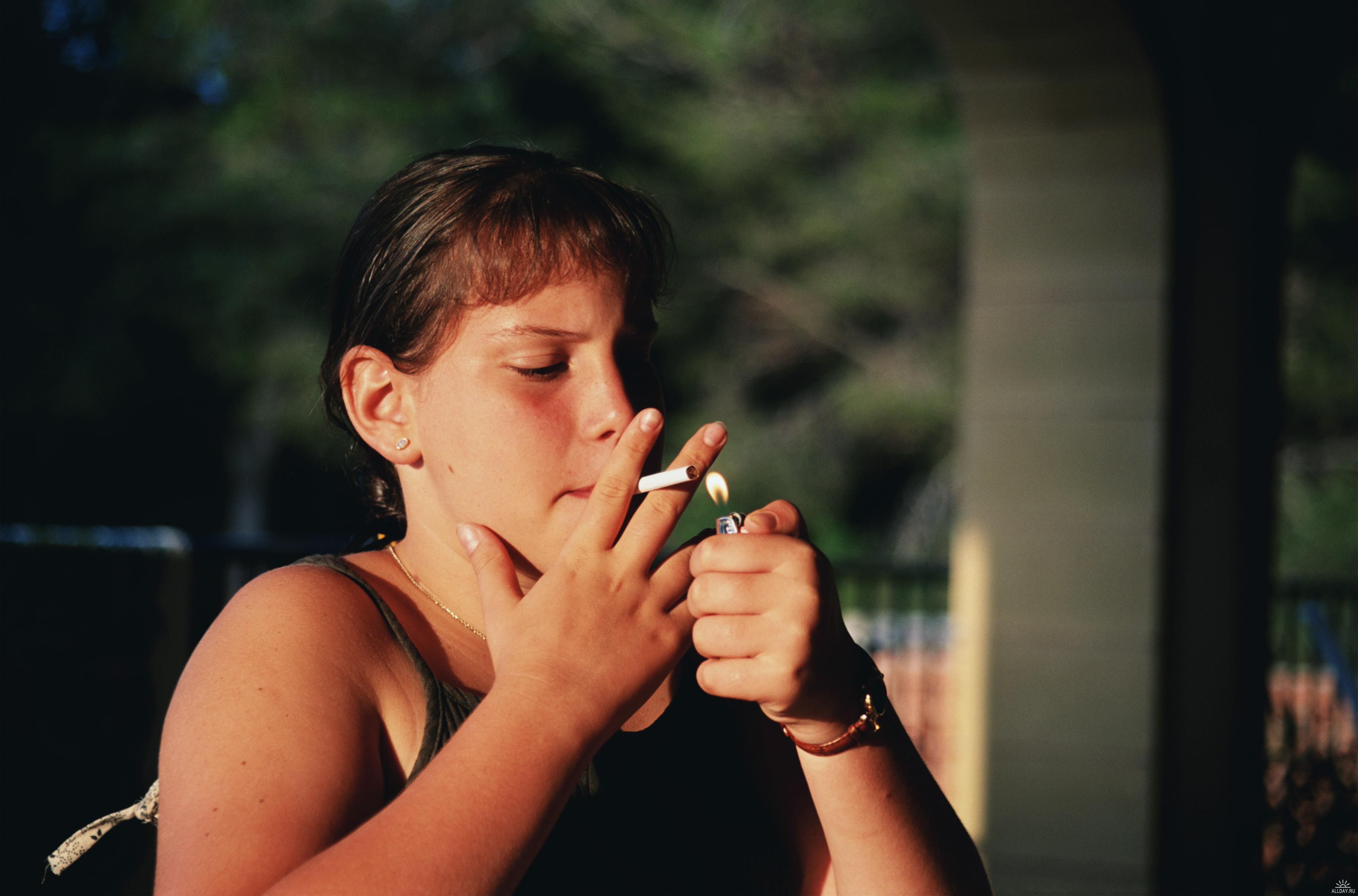 Быстрый способ бросить курить аллен карр аудиокнига торрент