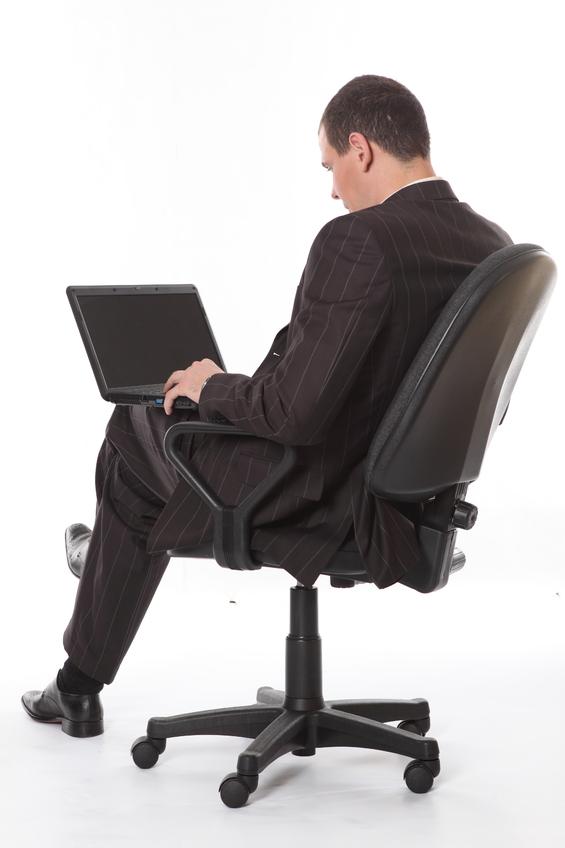 Как написать характеристику директору характеристика с ... нависать