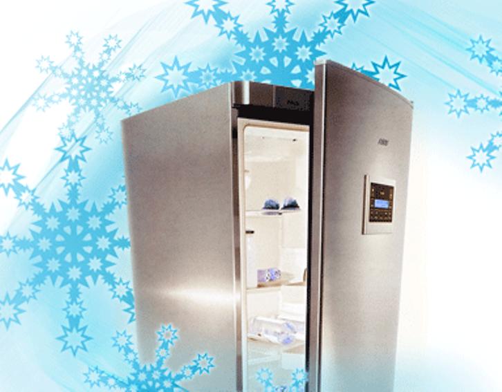 Уплотнитель для холодильника замена своими руками
