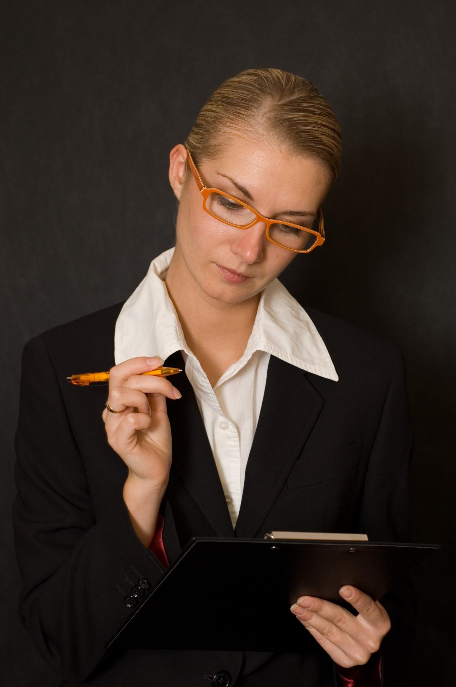 как написать автореферат диссертации