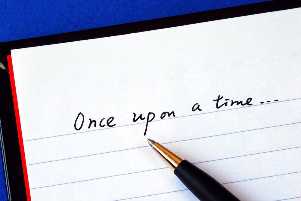 Как написать сочинение на тему что я люблю