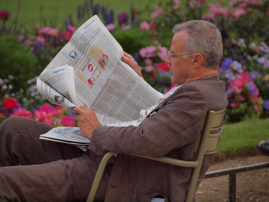 инструкция, как читает газету картинки составе позволяет платью