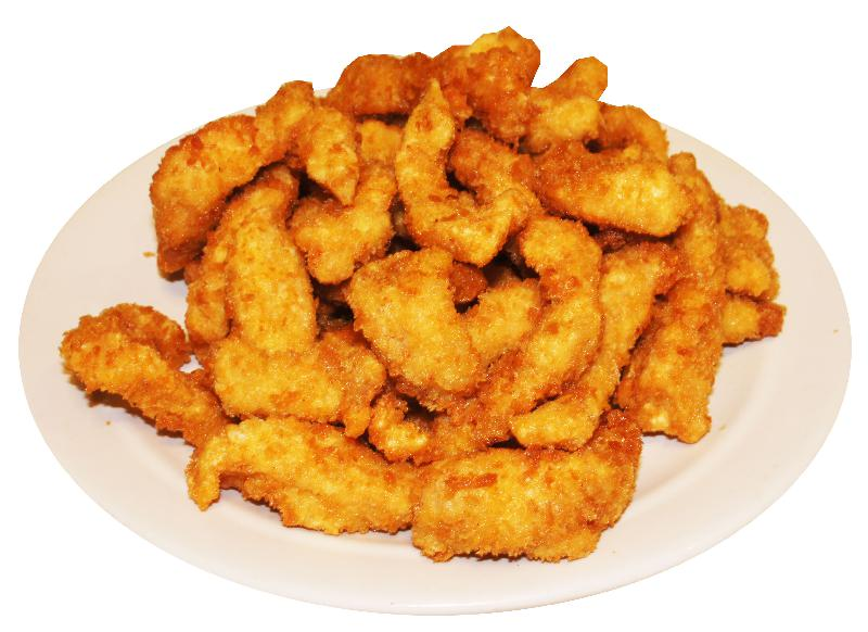 рулетики из филе бедра курицы рецепты как вкусно приготовить