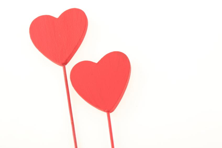 рисовать сердечки :: как рисовать ...: www.kakprosto.ru/kak-53077-kak-nauchitsya-risovat-serdechki