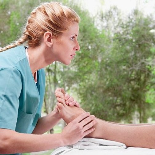 Боли в спине после лечения пневмонии