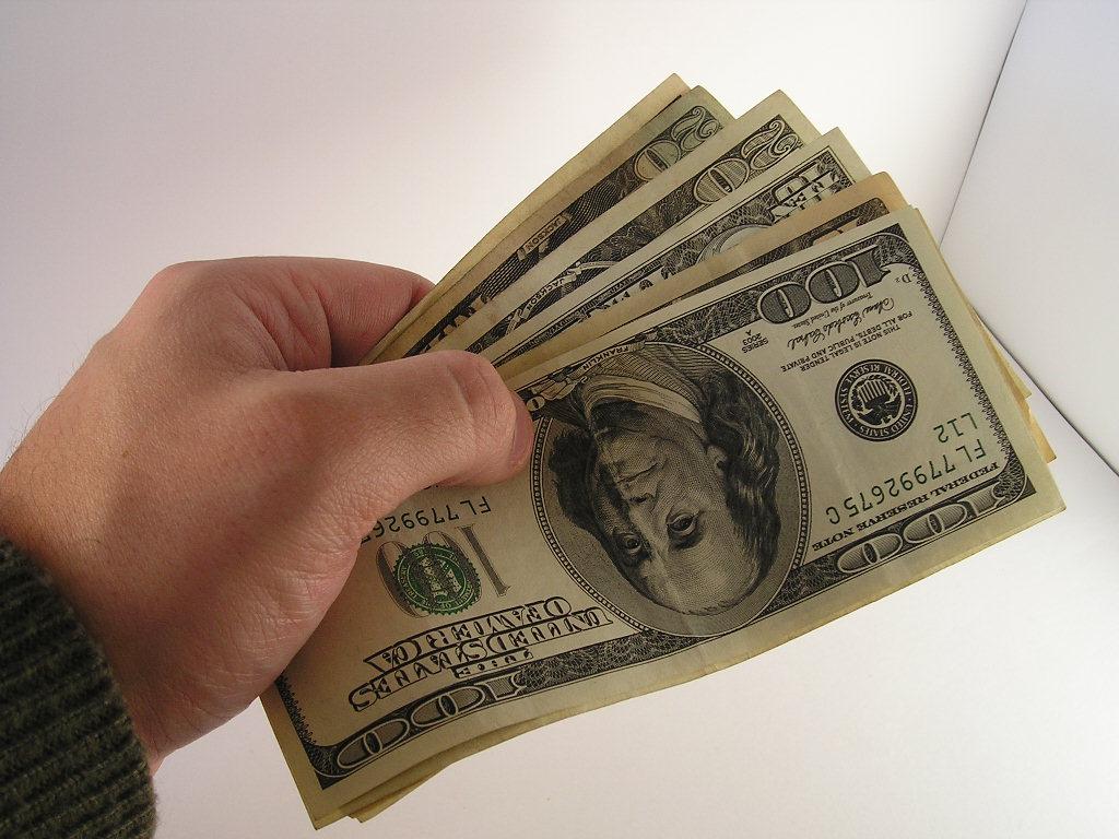 где взять в долг денег беларусь