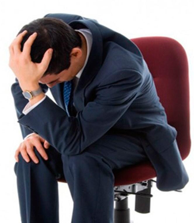 Энурез у взрослых мужчин причины лечение в домашних