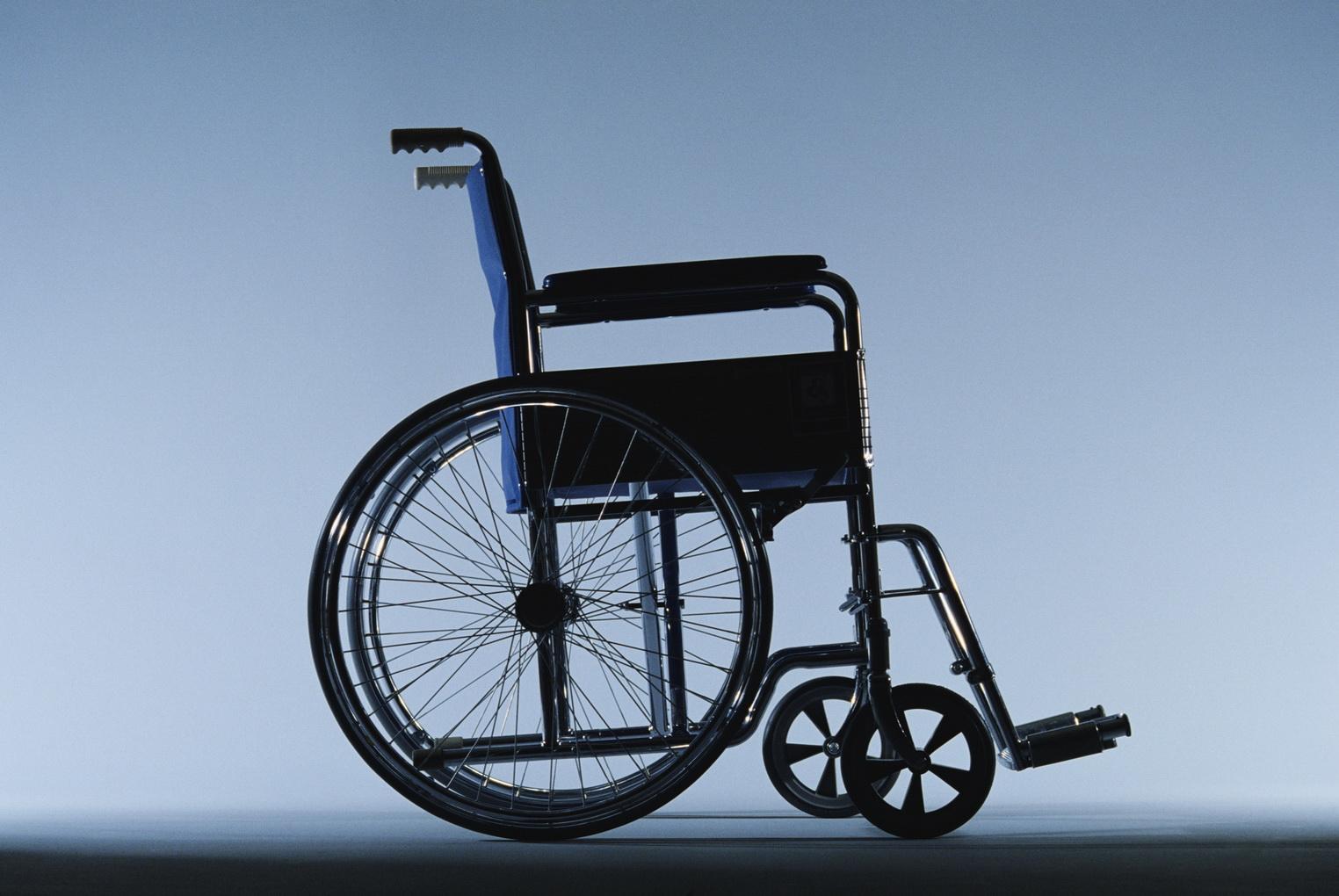 Как оформить опекунство над инвалидом 1группы и 2 группы 50