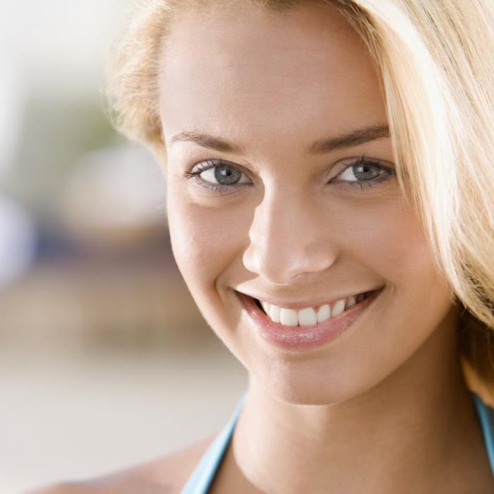можно ли очистить зубы от кариеса