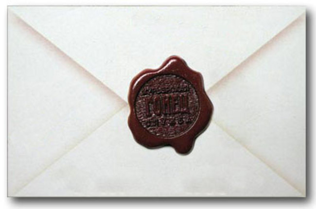 Образец Письмо Спонсору Об Оказании Помощи