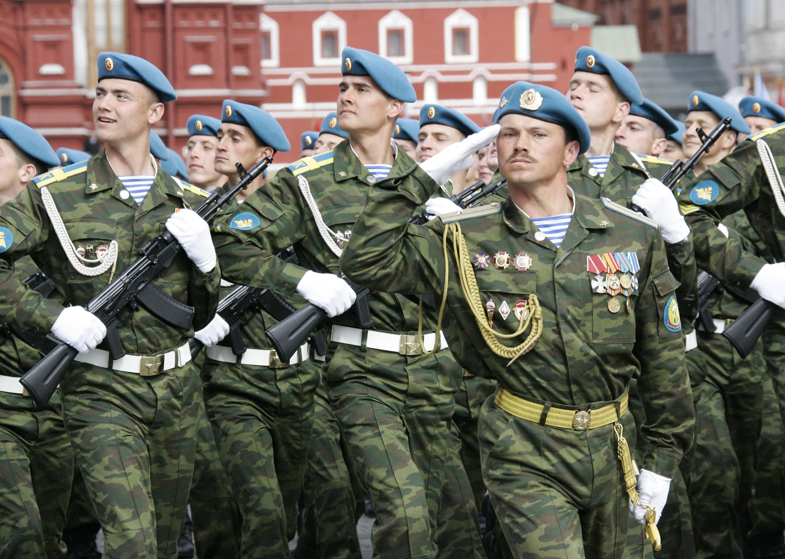 Военные люди в армии картинки