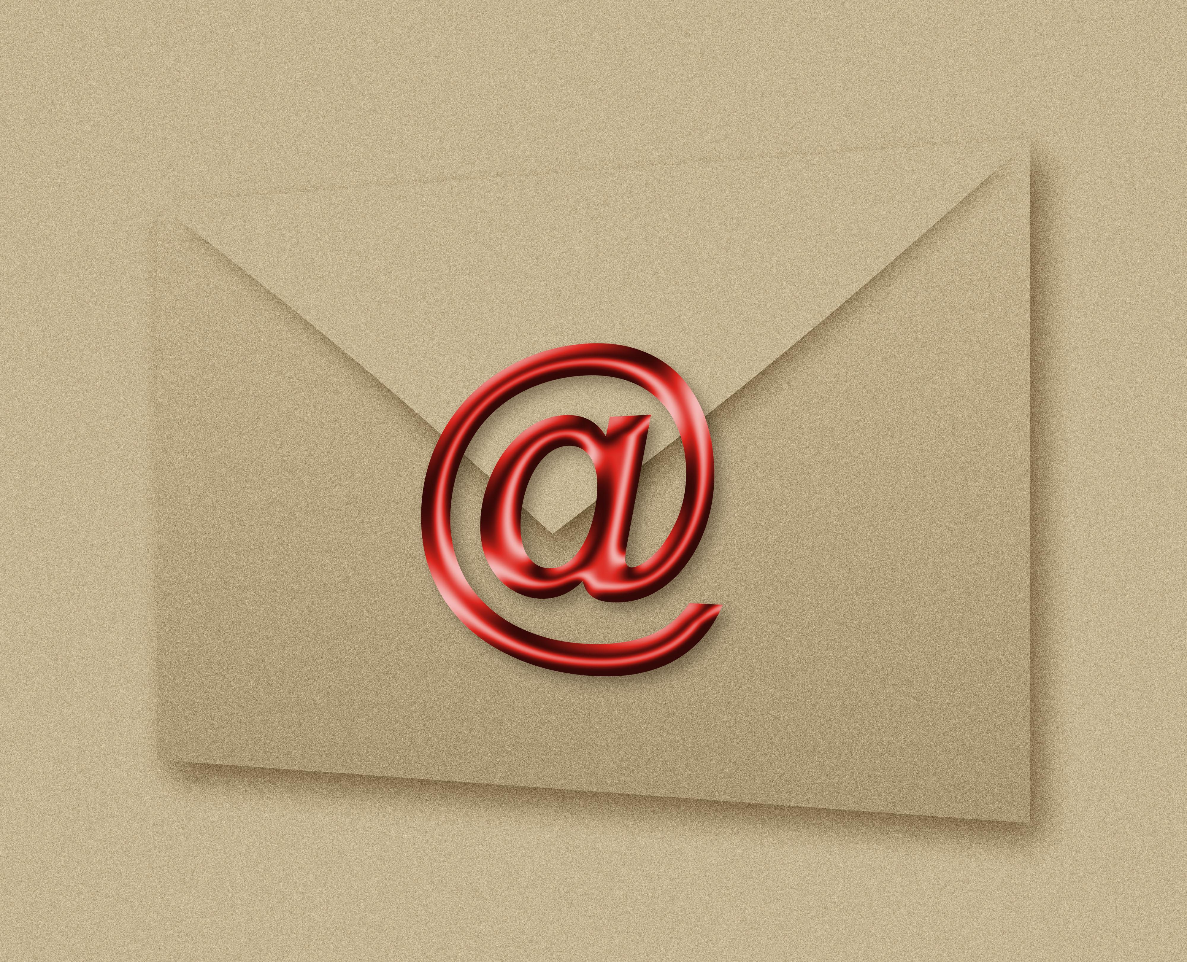 ваши ежедневные нейтральные картинки на аву для почты унаследовала