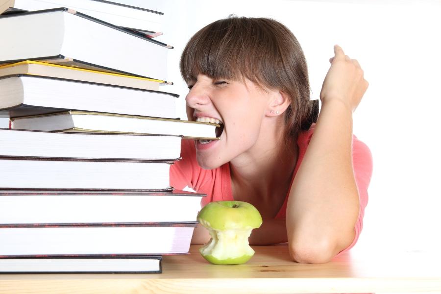 Как найти работу учителя