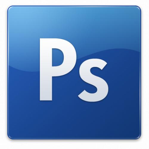 Скопировать аватарку, бесплатные фото ...: pictures11.ru/skopirovat-avatarku.html