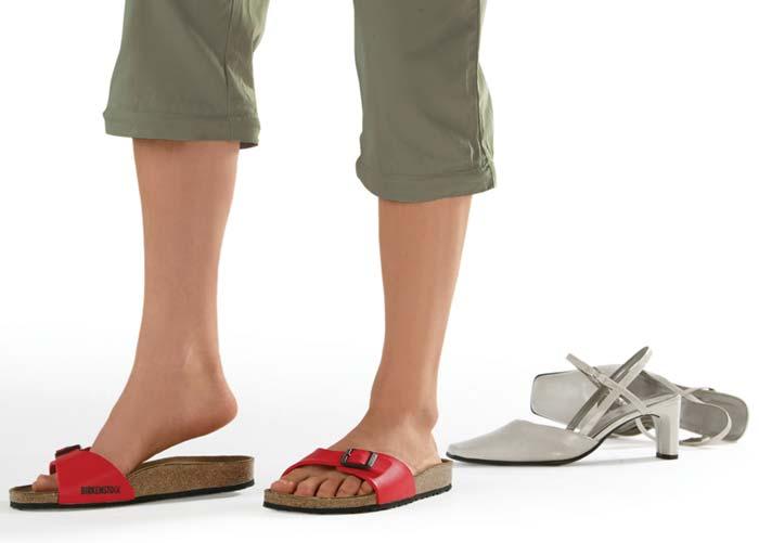 Как можно убрать запах с обуви в домашних условиях 69