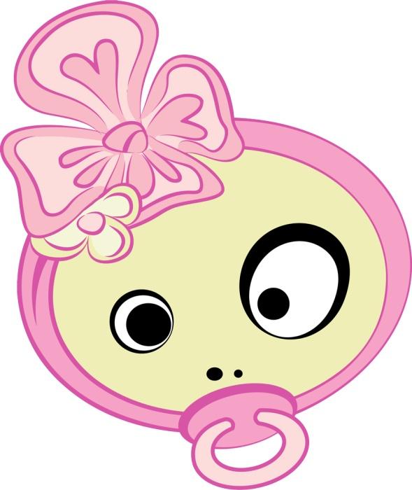 Детские аватарки бесплатно ...: pictures11.ru/detskie-avatarki-besplatno.html