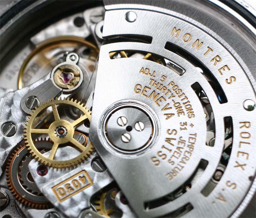 В ремонт правильно как сдать часы часов quartz стоимость omax
