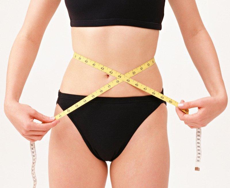 похудеть на 20 кг за месяц голоданием