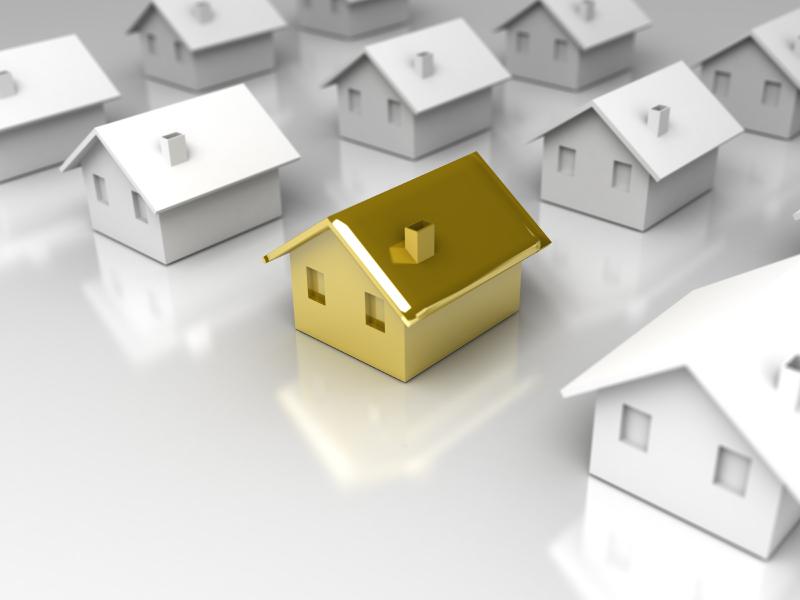 Как получить от государства деньги на жилье