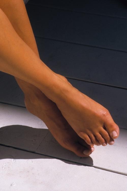 Артрит ног в домашних условиях 735