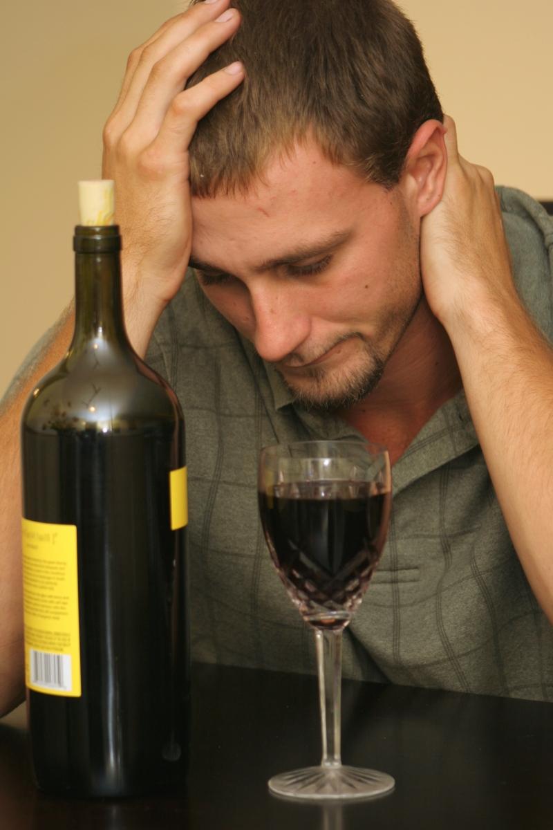 Сильные заговоры на спиртное чтобы от него становилось плохо